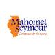 Mahomet Logo
